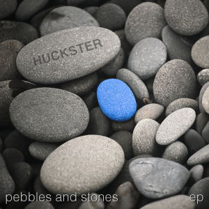 pebbles_and_stones_electric_blue